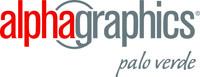 Pag-sponsor sa Balay sa Imprinta
